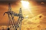 İstanbul'da elektriği kesilecek yerler