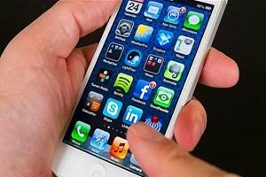 Apple'ın yeni uygulaması kamuoyuna sızdı!