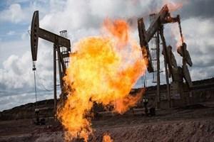 Petrol şirketlerinin Çin için mücadelesi kızışıyor!