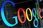 Google'dan öğretmenlere özel kıyak!
