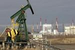Rusya'dan stratejik petrol hamlesi!
