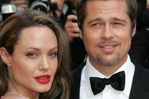 Brad Pitt ve Angelina Jolie evini rekor fiyatla hangi ünlüye sattı?