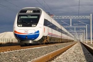 İstanbul'a mega ulaşım projeleri geliyor