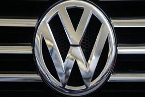 Volkswagen şimdi ne yapacak?