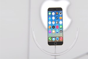 Apple iPhone 7'den hakkında haberler vermeye devam ediyor
