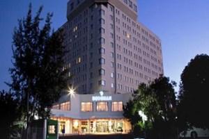 Bölgenin ilk beş yıldızlı oteli, artık onlarda değil!