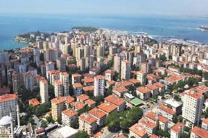 İstanbul'da her ev bir zam demek