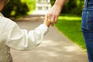 Çalışan annelere Hükümet'ten 2 yeni müjde
