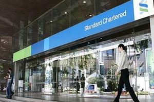 Bankacılık sektöründe dengeler değişecek