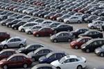 Otomotiv sektörü büyüyor