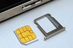 Kredi kartı ve SIM kartlar tedavülden kalkıyor mu?