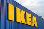 IKEA bir çok üründe yüzde 50 indirim fırsatı sunuyor