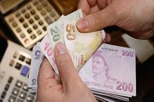 İşsize maaş müjdesi! 1.317 lira...