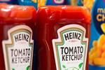 Amerikalı gıda devinden büyük işten çıkarma!