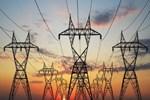 Bir çok ilde elektrik kesintileri yapılacak