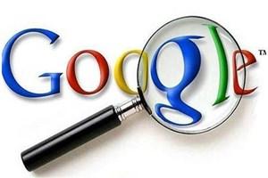 Google Inbox'a akıllı cevap özelliği ekleniyor
