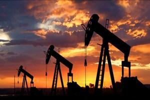 Fitch petrol tahminlerini değiştirdi