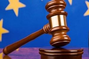 AİHM Türkiye'nin Youtube yasağı kararını verdi
