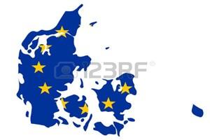 Danimarka referandumdan geri döndü