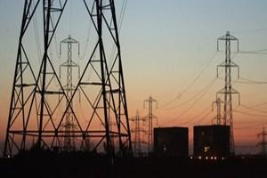Birçok yerde elektrik gidecek!