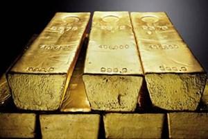 Altın ihracatı 15 kat arttı!