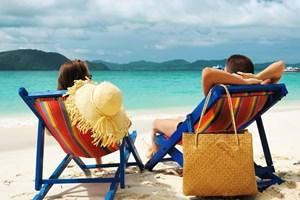 Tatile gideceklere önemli uyarı!