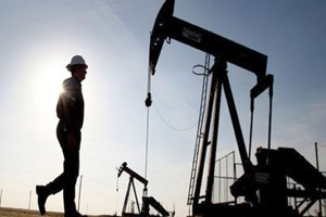 Komşuda petrol krizi!