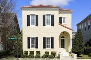 8 ayda satılamayan ev 8 günde nasıl satılır?