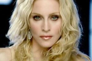 Türkiye'de gördü özendi! Bakın Madonna evine ne yaptırıyor?