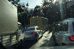 İstanbullular'ı çıldırtan ışık! Kırmızı 5 dakika, yeşil 10 saniye!