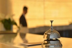 İstanbul otelleri sinek avlıyor!