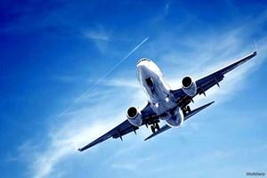Beş yeni havalimanı geliyor; İşte o iller