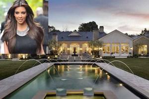 Kim Kardashian'la haftada 2 gece 20 milyon TL!
