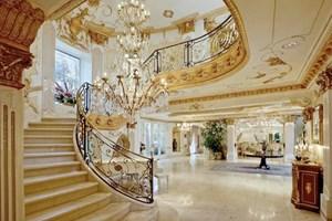 Bu merdivenler evinize çok yakışacak