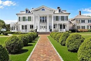 Dünyanın en güzel 5 evi belirlendi