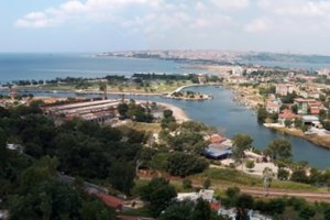 İstanbul'un köylerinin adı nereden geliyor?