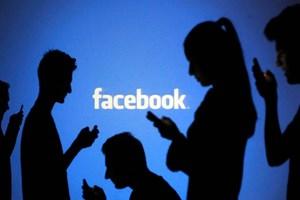 Facebook'tan bir ilk!