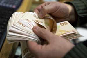 Belediyelere borç müjdesi!