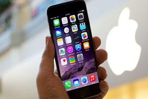 Apple yine kendini güncelledi!