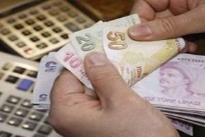 Bankacılık sektörü toplam kredi hacmi yükseldi!
