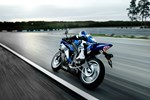 Motosiklet iç ve dış lastikleri ithalatında damping önlemi