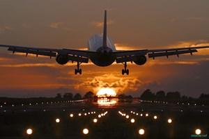 Uçak bilet fiyatlarında şok