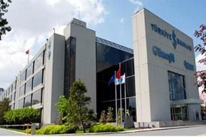 İş GYO ofis binasını Sun Turizm İnşaat'a sattı