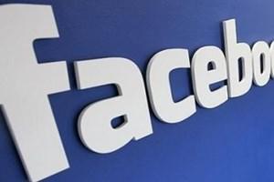 Facebook'un geliri yarı yarıya arttı!