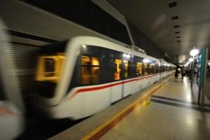 4 yeni metro hattı geliyor!