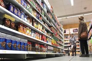 ABD'de tüketici güven endeksinde gerileme yaşandı