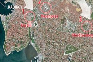 İstanbul için flaş karar... Bu ikinci...