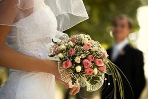Evlenenlere müjde! Tazminat dilekçesini hazırlayın