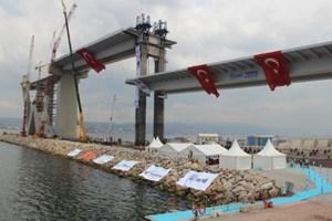 Müjde! 2016'da İstanbul-İzmir arası 3.5 saat