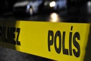 İstanbul'da şok silahlı baskın